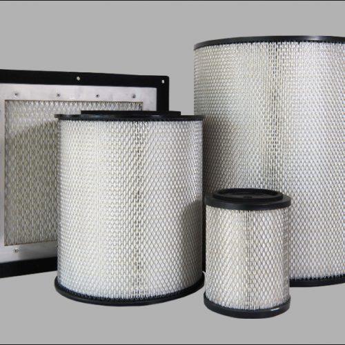 hepa-filters
